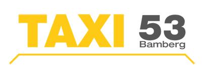 Taxi 53 Bamberg - Taxi Fröhling Oberhaid